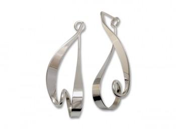 https://www.sachsjewelers.com/upload/product/EA544_medium.jpg
