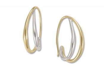 https://www.sachsjewelers.com/upload/product/EA596.jpg
