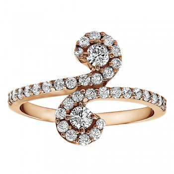 https://www.sachsjewelers.com/upload/product/FA226RG.jpg