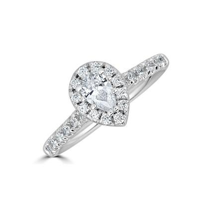 https://www.sachsjewelers.com/upload/product/G5001C-FW.jpg