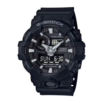 https://www.sachsjewelers.com/upload/product/GA-700-1B.jpg