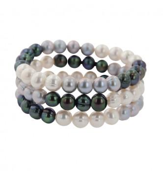 https://www.sachsjewelers.com/upload/product/HB1394BWG.jpg