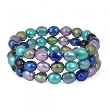 https://www.sachsjewelers.com/upload/product/HB1462PC.jpg