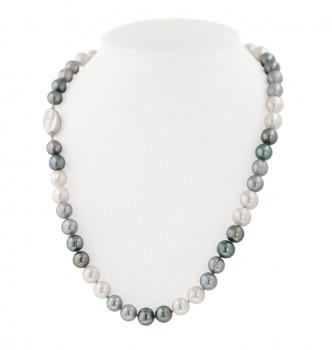 https://www.sachsjewelers.com/upload/product/HN1394BWG18.jpg