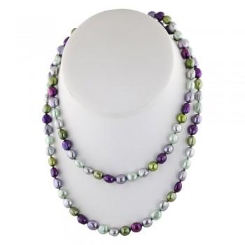 https://www.sachsjewelers.com/upload/product/HN1462GPV36.jpg
