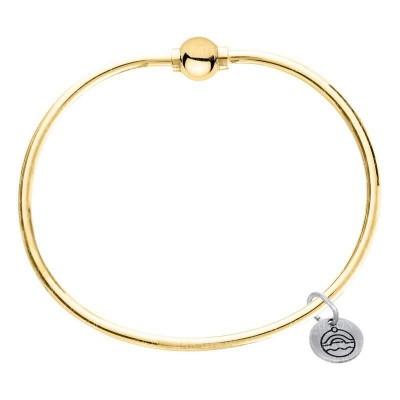 https://www.sachsjewelers.com/upload/product/KB5405-70.jpg