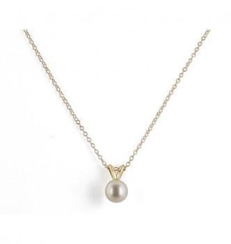 https://www.sachsjewelers.com/upload/product/L4365-6FW.jpg