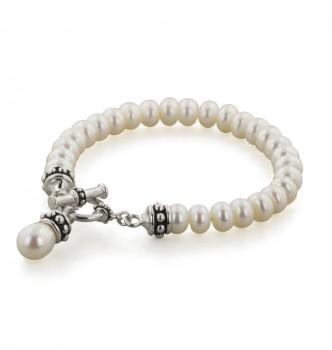 https://www.sachsjewelers.com/upload/product/LB1090.jpg