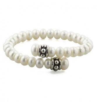 https://www.sachsjewelers.com/upload/product/LB1581.jpg
