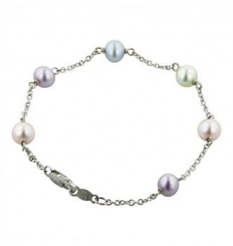 https://www.sachsjewelers.com/upload/product/LB5463JC6.jpg