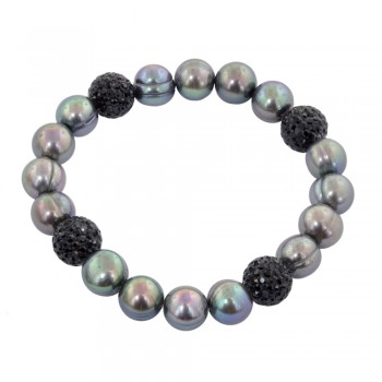 https://www.sachsjewelers.com/upload/product/LB5672BL.jpg