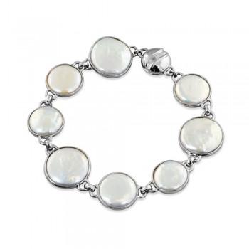 https://www.sachsjewelers.com/upload/product/LB5691WH.jpg