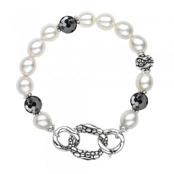 https://www.sachsjewelers.com/upload/product/LB5786.jpg