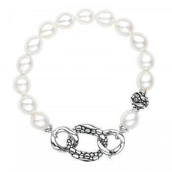 https://www.sachsjewelers.com/upload/product/LB5787.jpg