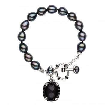 https://www.sachsjewelers.com/upload/product/LB5790BL.jpg