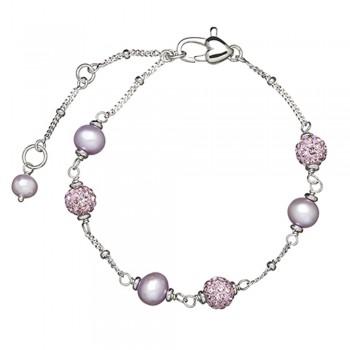 https://www.sachsjewelers.com/upload/product/LB5800LI.jpg