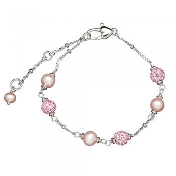 https://www.sachsjewelers.com/upload/product/LB5800PK.jpg
