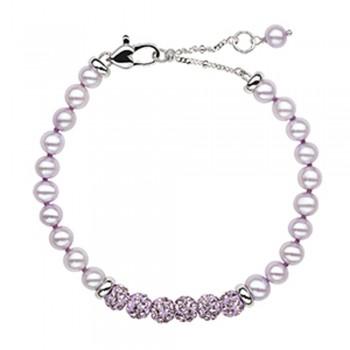https://www.sachsjewelers.com/upload/product/LB5803LI.jpg