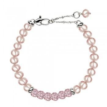 https://www.sachsjewelers.com/upload/product/LB5803PK.jpg