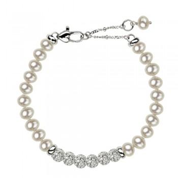https://www.sachsjewelers.com/upload/product/LB5803WH.jpg