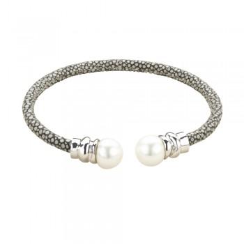 https://www.sachsjewelers.com/upload/product/LB5826GR.jpg