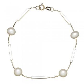 https://www.sachsjewelers.com/upload/product/LB7474WHYG75-14K.jpg