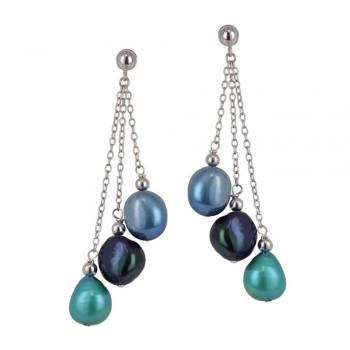 https://www.sachsjewelers.com/upload/product/LE4415PC.jpg