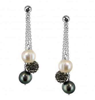 https://www.sachsjewelers.com/upload/product/LE5672BWG.jpg