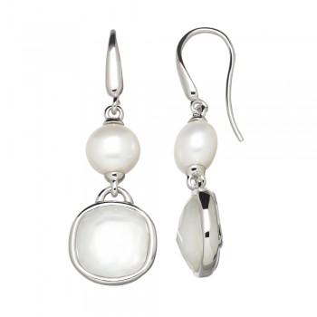 https://www.sachsjewelers.com/upload/product/LE7139WHWM.jpg