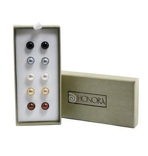 https://www.sachsjewelers.com/upload/product/LES5455LYX.jpg