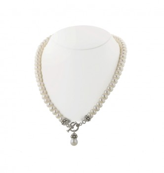 https://www.sachsjewelers.com/upload/product/LN1089.jpg