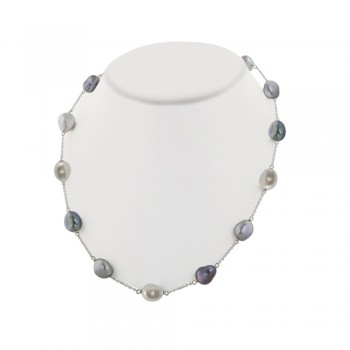 https://www.sachsjewelers.com/upload/product/LN4193BWG18.jpg