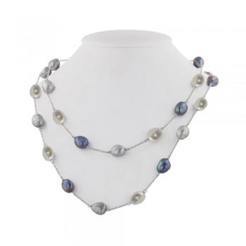 https://www.sachsjewelers.com/upload/product/LN4193BWG36.jpg