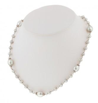 https://www.sachsjewelers.com/upload/product/LN4874WH18.jpg