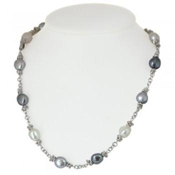 https://www.sachsjewelers.com/upload/product/LN5570BWG18.jpg