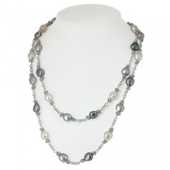 https://www.sachsjewelers.com/upload/product/LN5570BWG36.jpg
