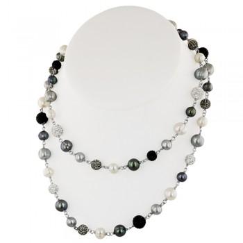 https://www.sachsjewelers.com/upload/product/LN5673BWG.jpg