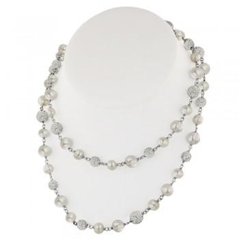 https://www.sachsjewelers.com/upload/product/LN5673WH.jpg