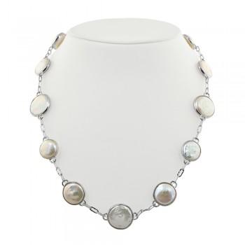 https://www.sachsjewelers.com/upload/product/LN5691WH18.jpg