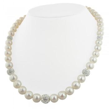 https://www.sachsjewelers.com/upload/product/LN5700WH.jpg