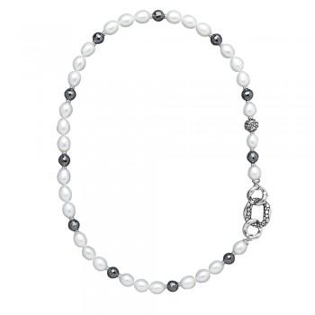https://www.sachsjewelers.com/upload/product/LN5786.jpg