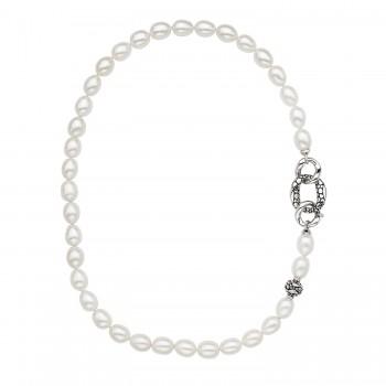 https://www.sachsjewelers.com/upload/product/LN5787.jpg