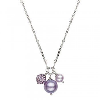 https://www.sachsjewelers.com/upload/product/LN5799LI.jpg