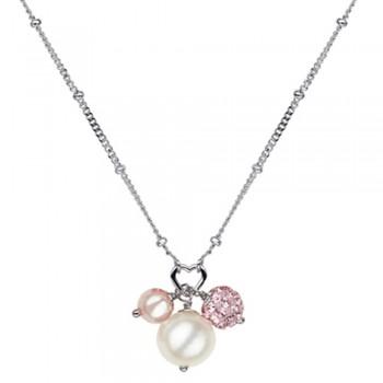 https://www.sachsjewelers.com/upload/product/LN5799PK.jpg