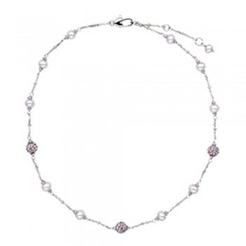 https://www.sachsjewelers.com/upload/product/LN5800LI.jpg