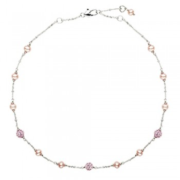 https://www.sachsjewelers.com/upload/product/LN5800PK.jpg