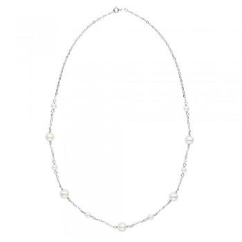 https://www.sachsjewelers.com/upload/product/LN5818WHWG.jpg
