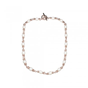 https://www.sachsjewelers.com/upload/product/LN5876WH.jpg