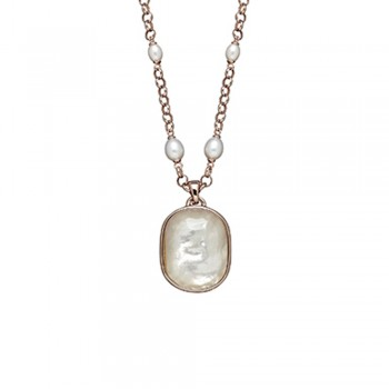 https://www.sachsjewelers.com/upload/product/LN6810WHWM36.jpg