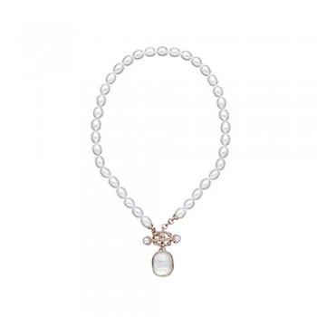 https://www.sachsjewelers.com/upload/product/LN7093WHWM18.jpg
